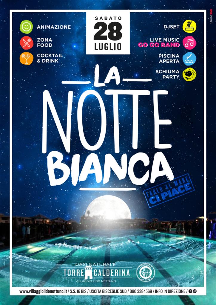 nettuno-2018_eventi_notte-bianca-2018